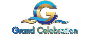 GC Logo4