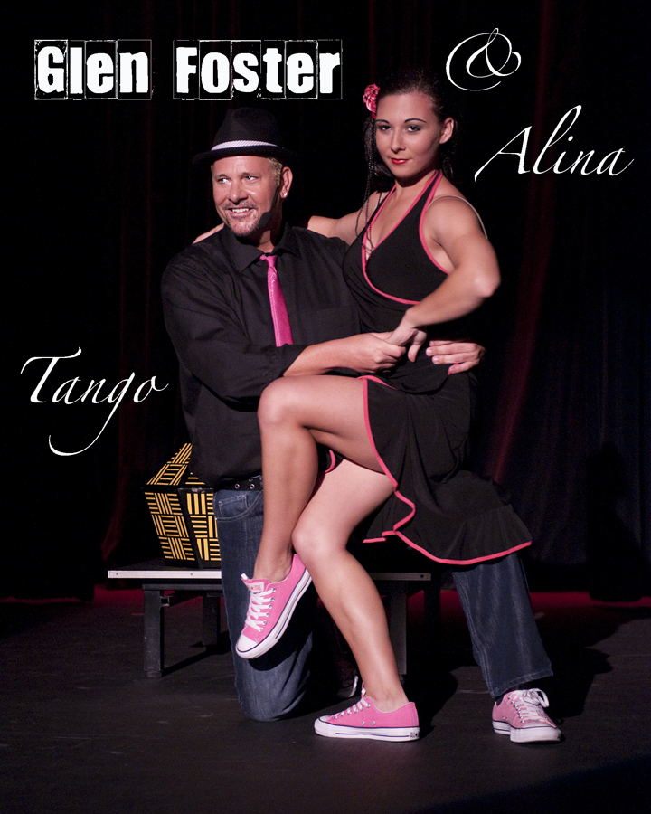 Glen Promo OBPAC-2012-091DSHPlogoweb