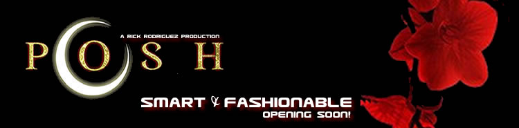 posh-banner