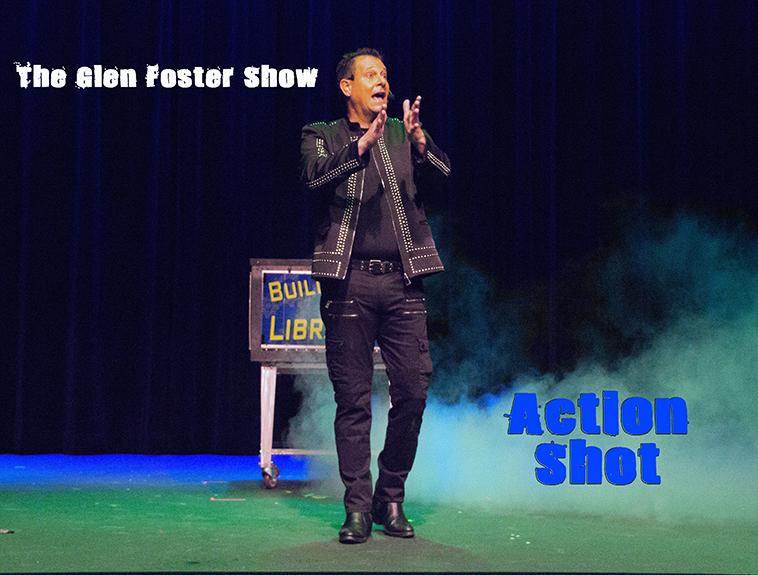 Glen&Alina-2018 BABe29 (1)Action20%