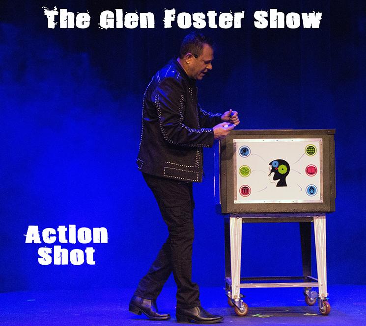 Glen&Alina-2018 BABe37 (1)Action20%