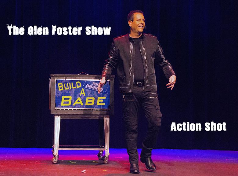 Glen&Alina-2018 BABe54 (1)Action20%
