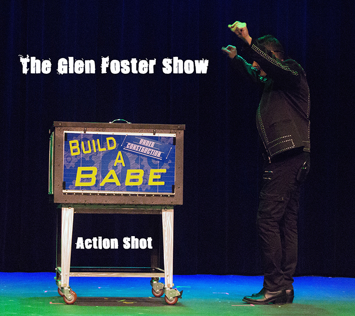 Glen&Alina-2018 BABe62 (1)Action25%