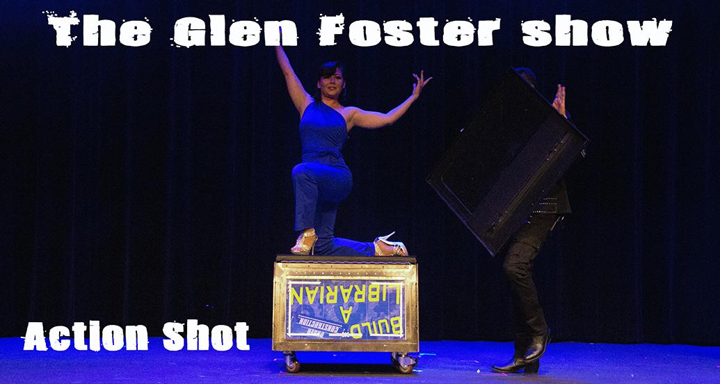 Glen&Alina-2018 BABe66 (1)Action20%
