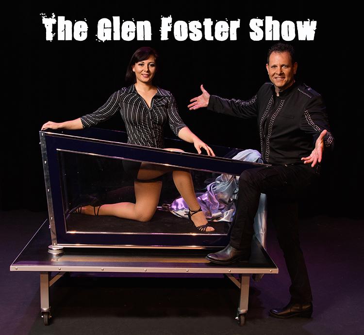 Glen&Alina-2018 CCasket29 (1)promo-20%